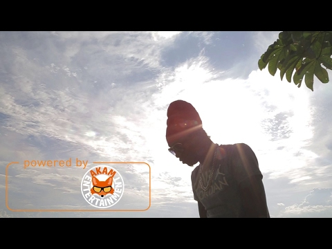 Teflon - No Regrets [Official Music Video HD]