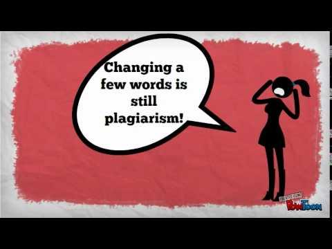 Media and Information Literacy  MIL    Plagiarism Omaha resume help