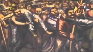 Huelga de Mineros, Cananea, Sonora   YouTube
