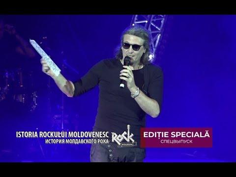 Сергей Галанин: Это не я такой шоумен, это просто люди такие открытые