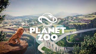 Planet Zoo - Zoogehe kleine Umbauten - 016