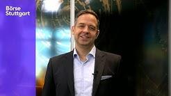 Börse@Mittwoch: Kryptowährung Libra - droht auch Bitcoin die Regulierung? | Börse Stuttgart | Aktien