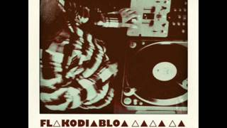 FLAKODIABLO- FEEL THE BEATS