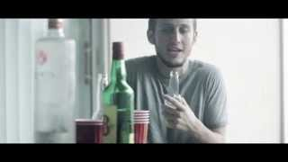 Jeka Feat. Hi-Rez - Alright (Official Music Video)
