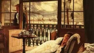 Gaetano Donizetti - L