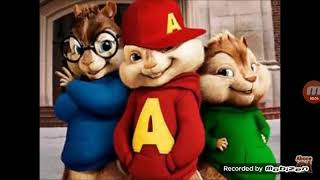 Alvin ve Sincaplar kimse sana canım cicim balım demesin