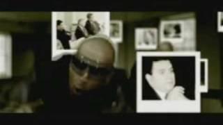 Pablo Livity Mauris Dementor Corrupcion Wall Mix preview