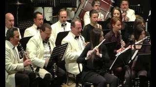 La Danza - Tarantella Napoletana - Gioacchino Rossini