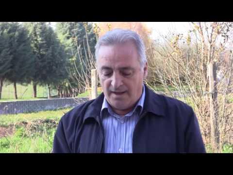 Власта им скина 140 милиони евра законски пари на земјод...