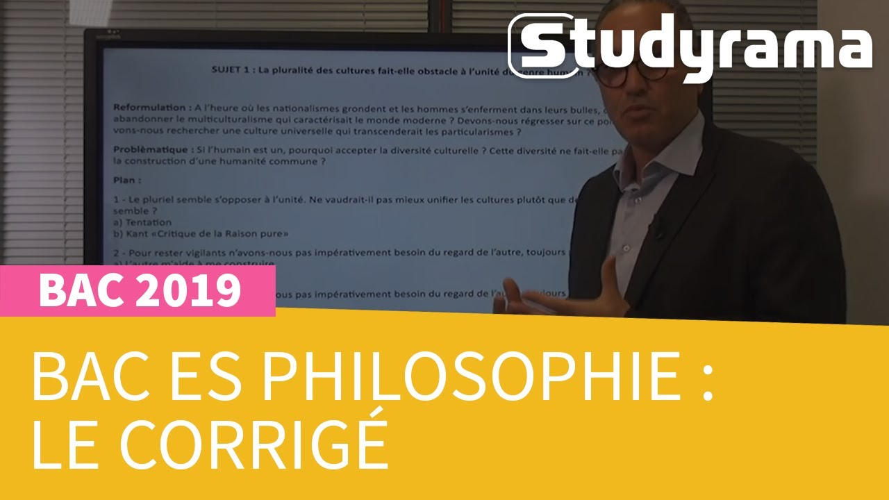 Dissertation Le Droit Face La Morale Et La Religion - College homework helper