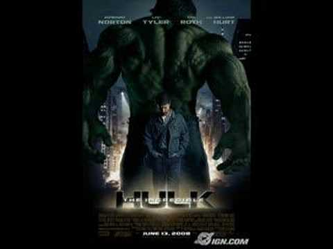 the incredible hulk newest trailer download watch