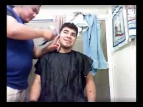 how-to-do-a-clean-fohawk-cut-(full-video)