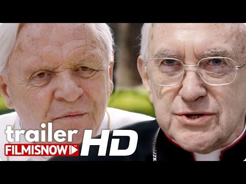 the-two-popes-teaser-trailer-(2019)-|-anthony-hopkins-netflix-movie