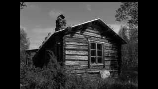 Veikko Tuomi: Lapsuuden kodissa 1953