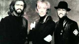 Bee Gees-Party With No Name