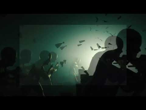 BJ Klock - No Escape (Official Music Video)