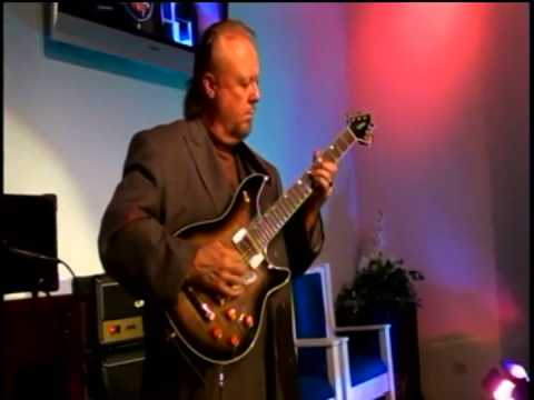 The Top Guitars  Customer Review  Dr E C Fulcher Jr  Abingdon, Maryland USA