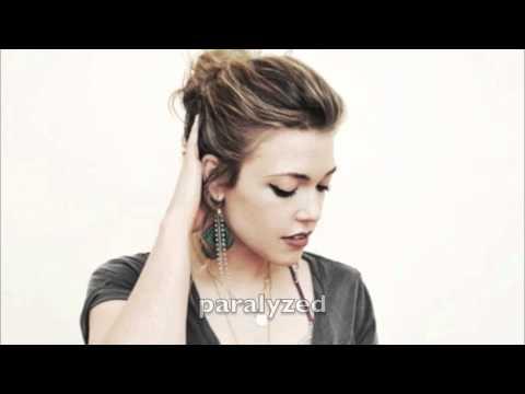 Rachel Platten - Begin Again (( LYRICS ON SCREEN ))