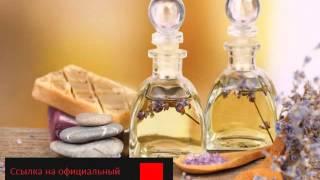 Каменное масло купить в Ульяновске.(, 2015-11-24T17:35:20.000Z)