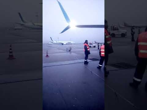 Аэропорт Внуково Армения Гюмри