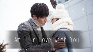 Video 《Healer》Am I In Love With You || #1 download MP3, 3GP, MP4, WEBM, AVI, FLV Januari 2018