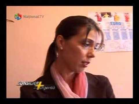 Consilier de urgenta - Titel si Daniela 6