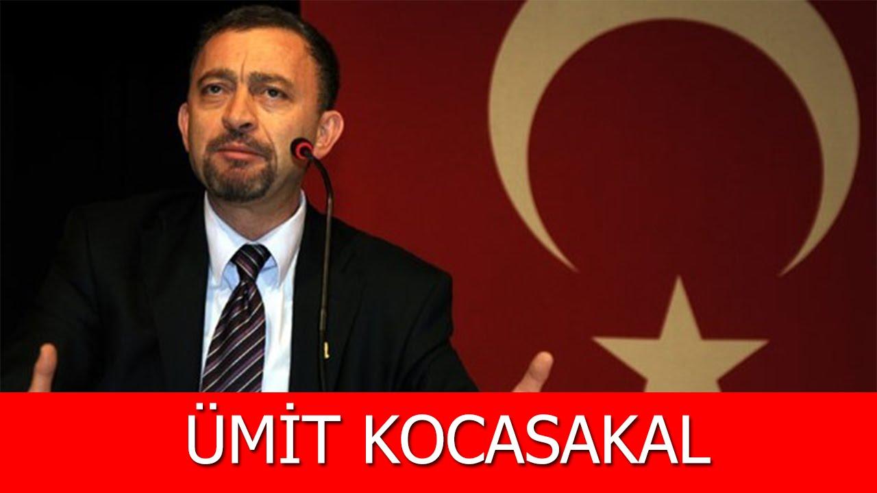 """Résultat de recherche d'images pour """"ümit kocasakal"""""""