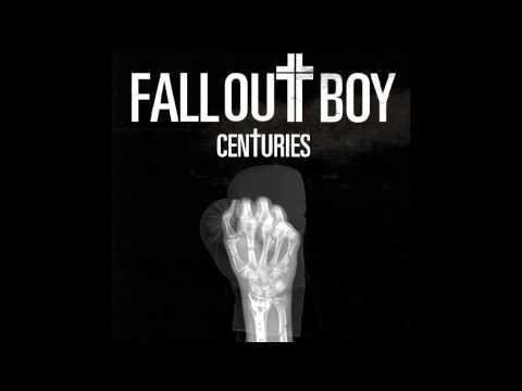 Fall Out Boy - Centuries (Acoustic)