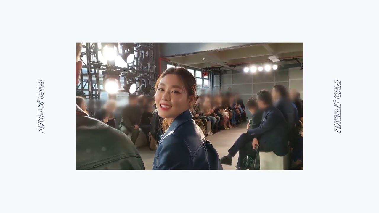 AOA _Come See Me _Kim Seol Hyun