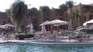 Египет.  Хургада октябрь 2014.  день 3 (по магазинам)(Это видео создано с помощью видеоредактора YouTube (http://www.youtube.com/editor), 2014-10-27T09:52:35.000Z)