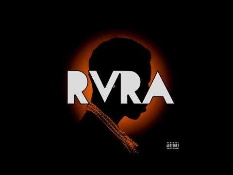 Gucci Mane Stuntin Ain't Nuthin Instrumental (ReProd. by RVRA)