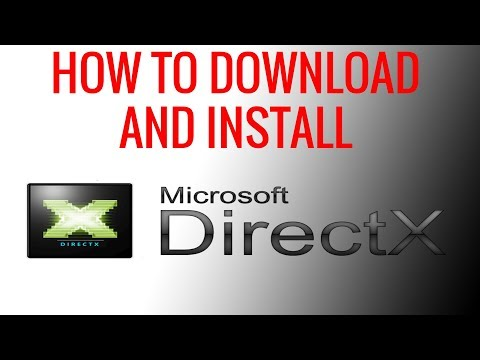 directx_11_technology_update_us.zip download
