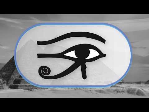 Ancient Egypt History Full Documentary