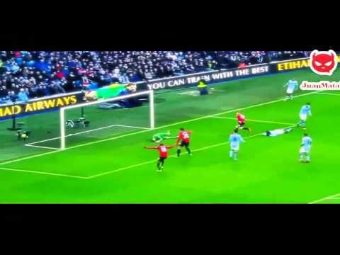Rafael Da Silva   Tribute   Welcome to Lyon 2015 16