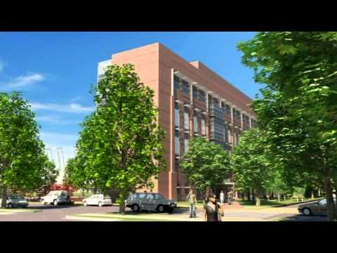 Boise State University - Center for Environmental Science & Economic Development
