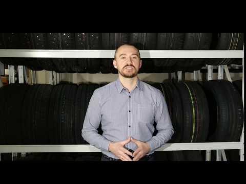 Безвоздушные шины миф или реальность?