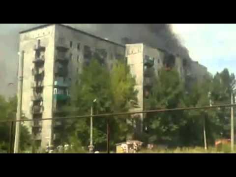 Комплект Видео Инструкций по Охране Труда