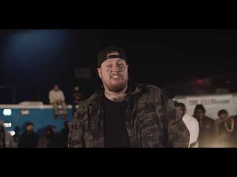Jelly Roll - Bring It Back (OFFICIAL VIDEO)