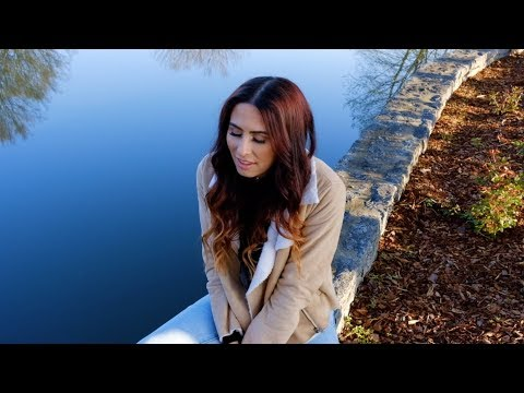 Cimorelli - Thirst For Life (Official Video)
