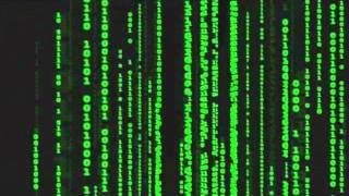 Código Binário do Computador thumbnail
