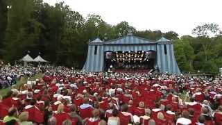 Procol Harum - A Whiter Shade of Pale - Denmark Live 2006 - HD