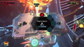 Ratchet and Clank PS4. Como terminar con el Dr. Nefarious