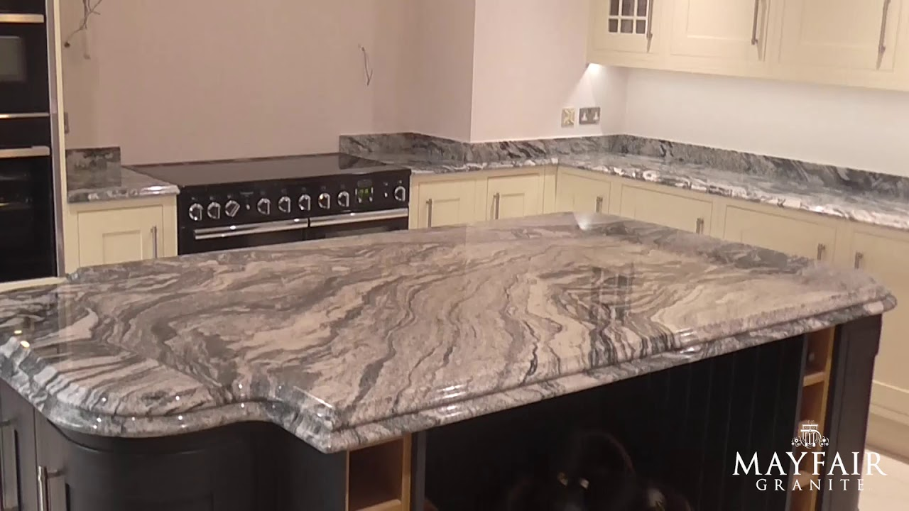 - Everything You Need To Know About Viscount White Granite