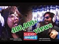 SUPER SMART//SAMBALPURI SONG//UMAKANT BARIK//THREESTAR PRODUCTION