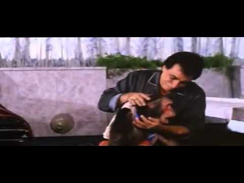 YouTube - Aankhen (1993) - DVD - Hindi Movie - 2_16.flv