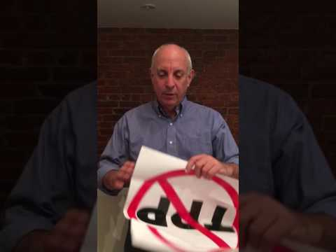 T4OR Thank you -- Larry Cohen