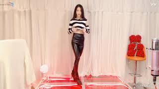 YY LIVE 燃舞蹈 魚baby - 《燃舞蹈》(Artist・Sing・Music・Dance・Instrument・Talent Shows・DJ・KPOP・Remix・LIVE).avi