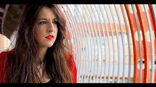 Punto y final - Lydia Martín (Videoclip)