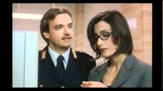 """Linda e il brigadiere 2 - Gianluca Guidi """"La pensione rubata"""""""