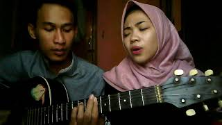Download Mp3 Sakinah Bersamamu